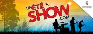 Été show