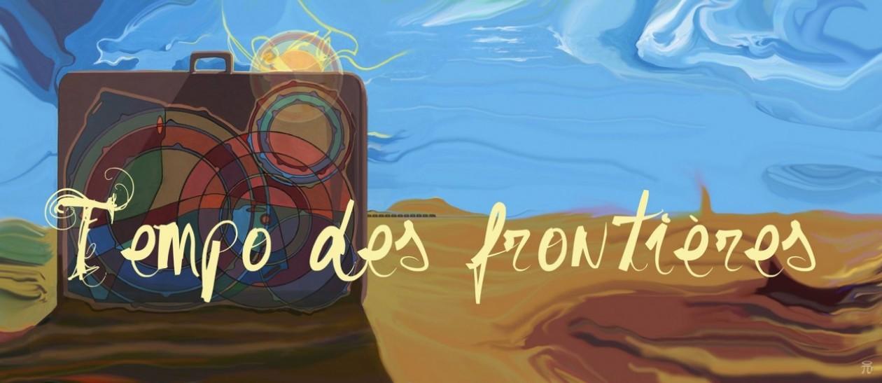 Bienvenue sur le site des Voyageurs Nus